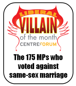 lib villain mps