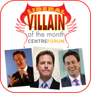 villain - leaders - mar 2013